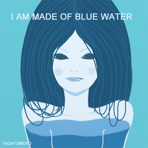 blue-girl2.jpg
