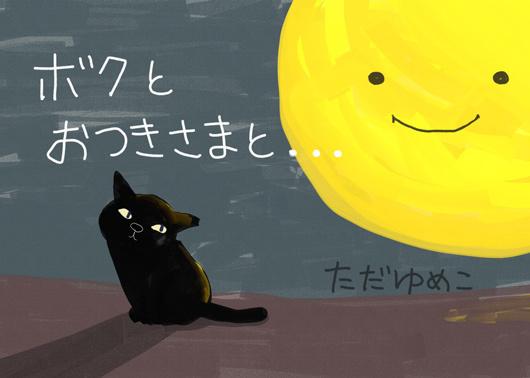 bokutootsukisamato2.jpg