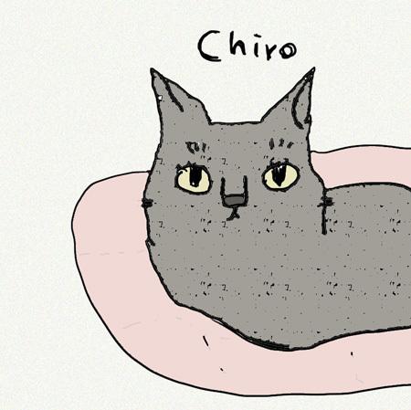 chirorin.jpg