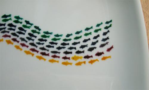 fish-wave5.jpg