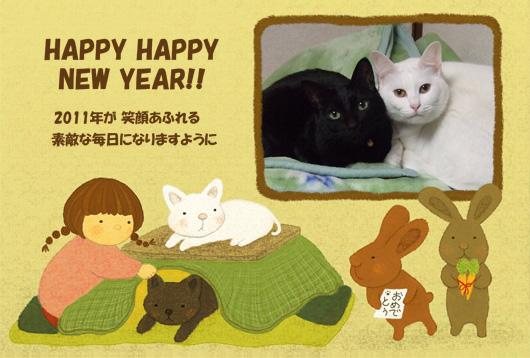 kotatsu2011.jpg