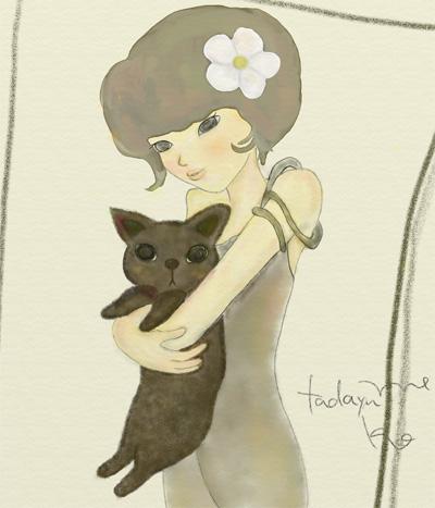 lady-cat5.jpg