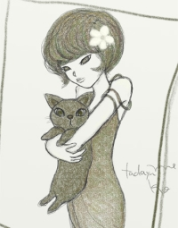 lady2-2.jpg