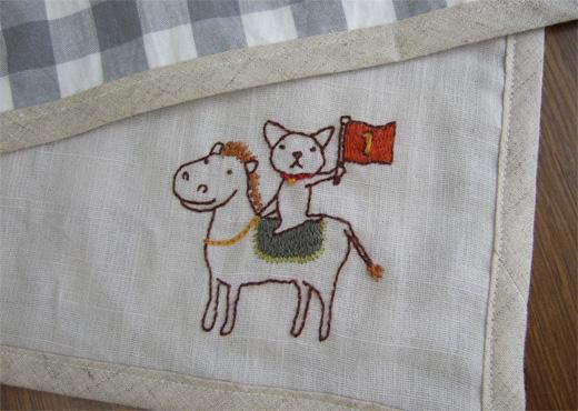 nyan-horse2.jpg