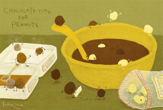 peanut-choco.jpg