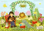 tommy-garden750.jpg