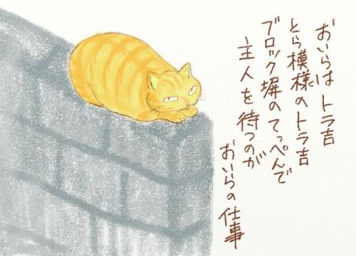torakichi--1.jpg