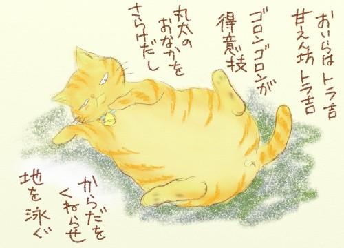 torakichi-4.jpg