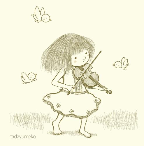 violin3.jpg