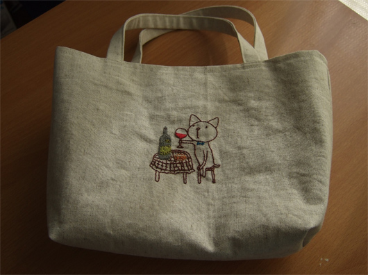 wine-cat-bag.jpg