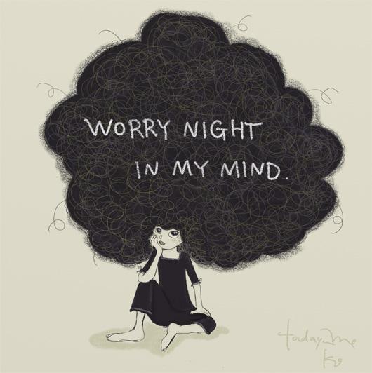 worry-night.jpg