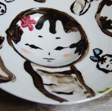 kokeshisara2.jpg