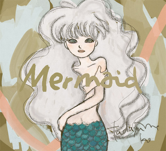 mermaid-2.jpg