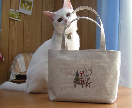mika-bag1.jpg