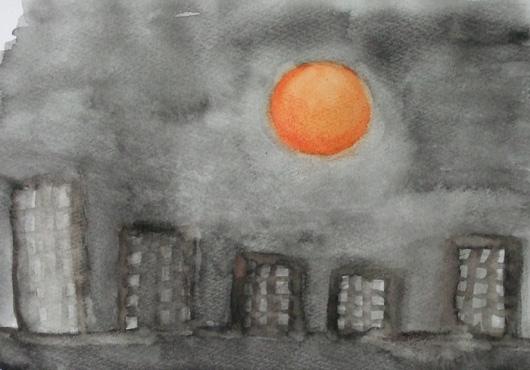 orangemoon.jpg