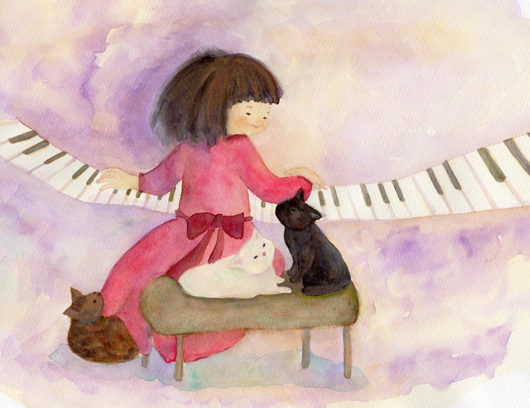 piano3nyanto.jpg