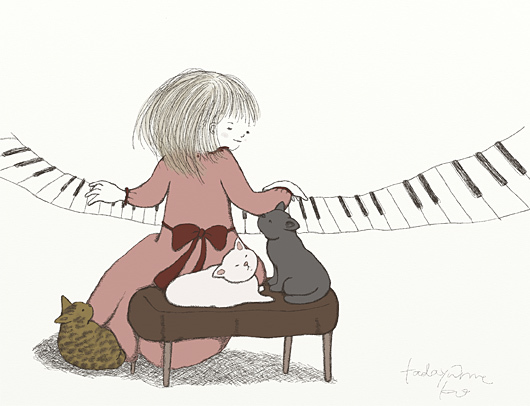 pianogirlcolor.jpg