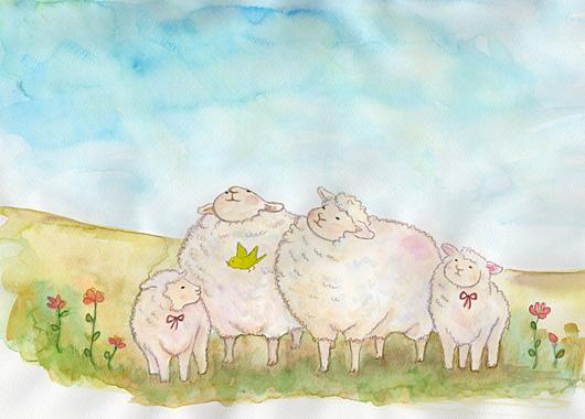 sheep2015.jpg