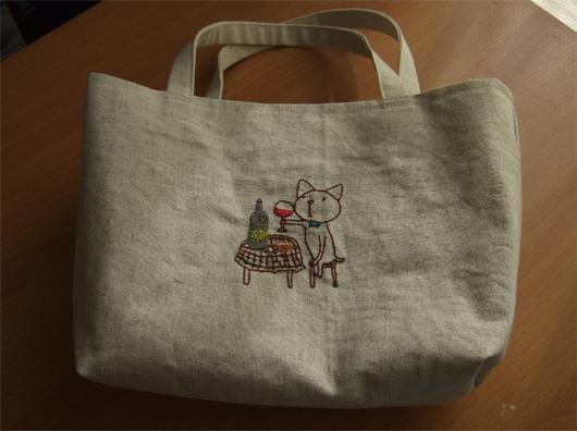 wine-cat-bag.jpg
