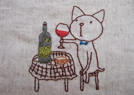 wine-cat7.jpg
